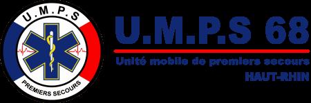 UMPS 68